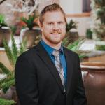 Dr. Nathan Grinder D.C.