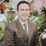 Dr. Clay Warren D.C.