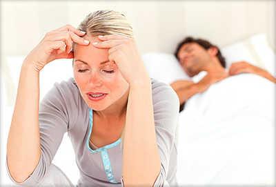 Chiropractic Treatment of Migraines