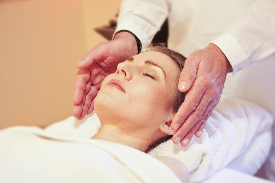 Chiropractic Gilbert Migraines